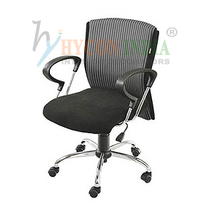 chairs manufacturer sofa manufacturer office chair office chair